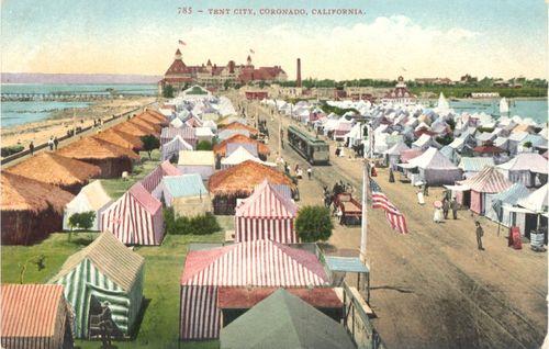 Tent-city1
