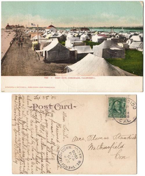 Postcard1908