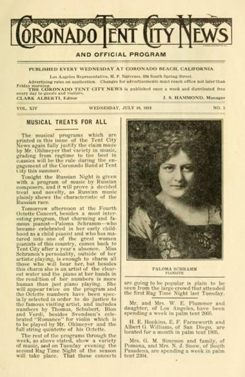 Coronado-Tent-City-News-1913