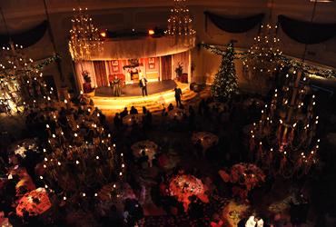 Lamb S Players Theatre And The Hotel Del Coronado