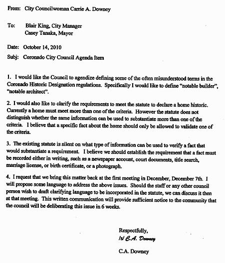 Letter Of Reconsideration For Job from coronadocommonsense.typepad.com