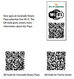 Coronado mall coupons