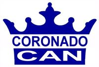 Logo conservative