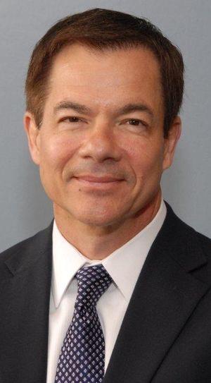 Robert DeAngelis