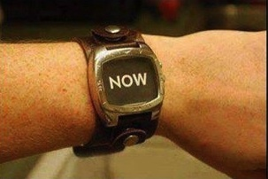NOW Watch