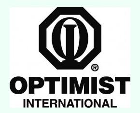 Optimist Intl