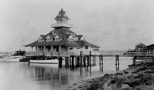 1887 7