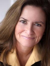 Kelly Purvis